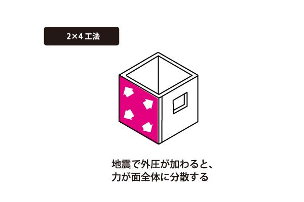 web008_005