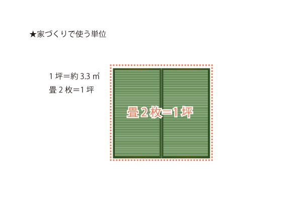 web027_002