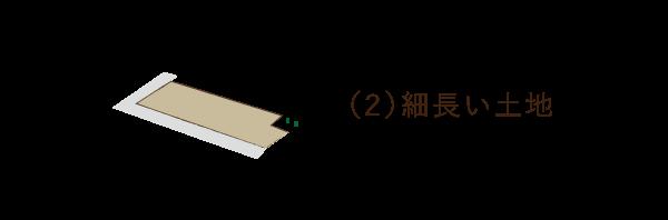 web028_003
