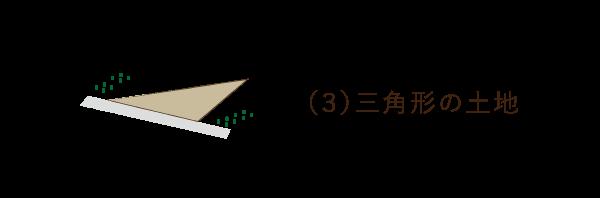 web028_004