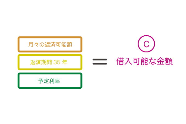 web029_005