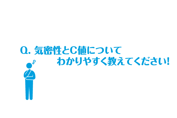 web033_002