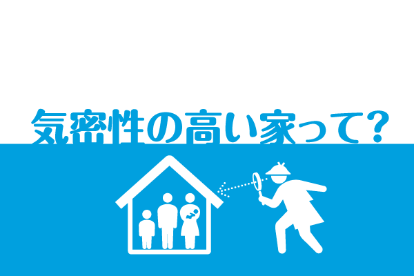 web033_003
