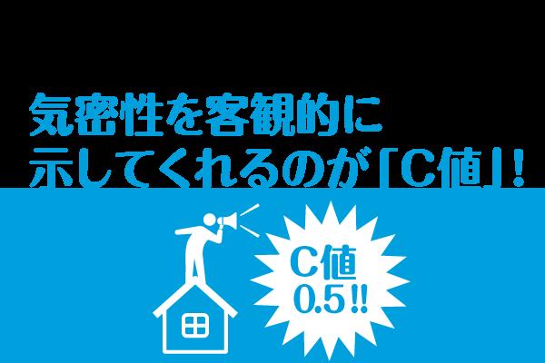 web033_004