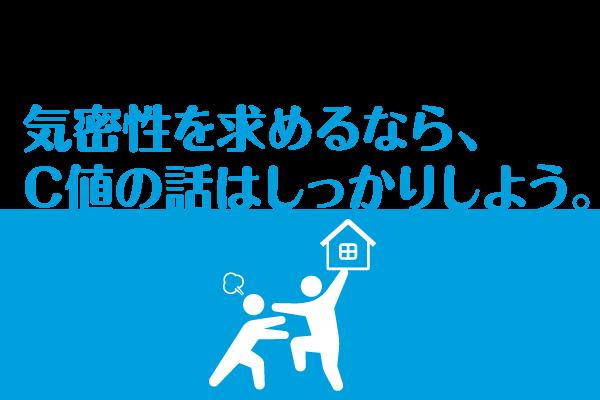web033_005