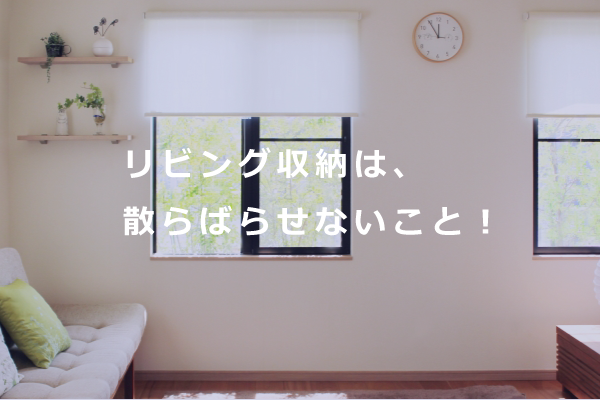 web038_006