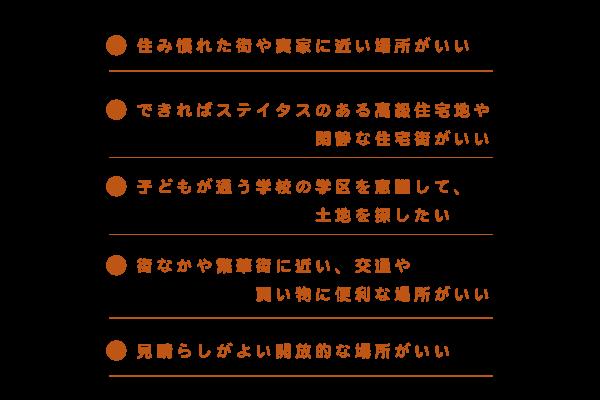 web042_002