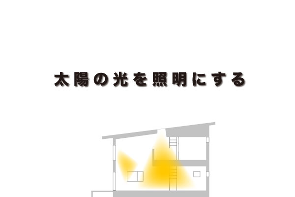 web044_003