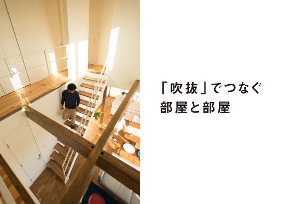 web051_003