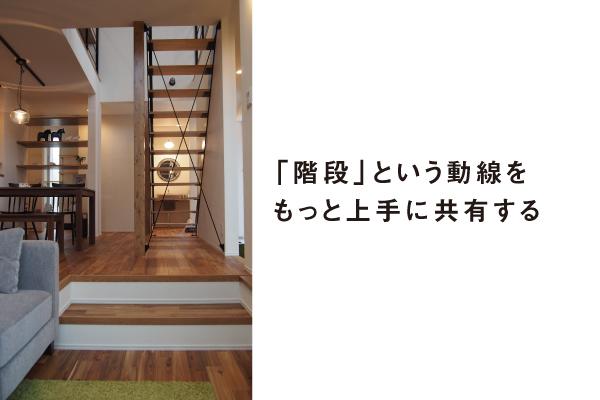 web051_004