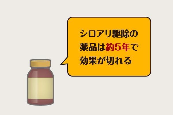 web055_008