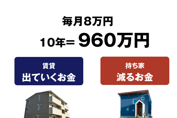 web069_004